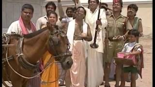 """Amaravathi ki Kathayen EPI # 4   """"BUS"""""""