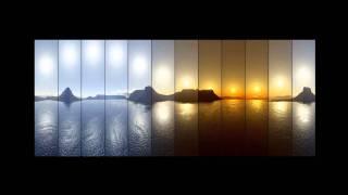 Markus Schulz ft. Justine Suissa-Perception (Super8 & Tab Remix)