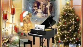 Russ Conway (Piano) - Snow Coach
