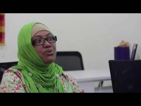 Perkawinan Sejenis Menurut Sosiolog Universitas Indonesia