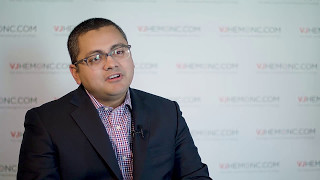 How can plasma cell leukemia be managed?