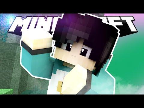 HARUS NGEDEN BIAR MENANG! - Minecraft Indonesia