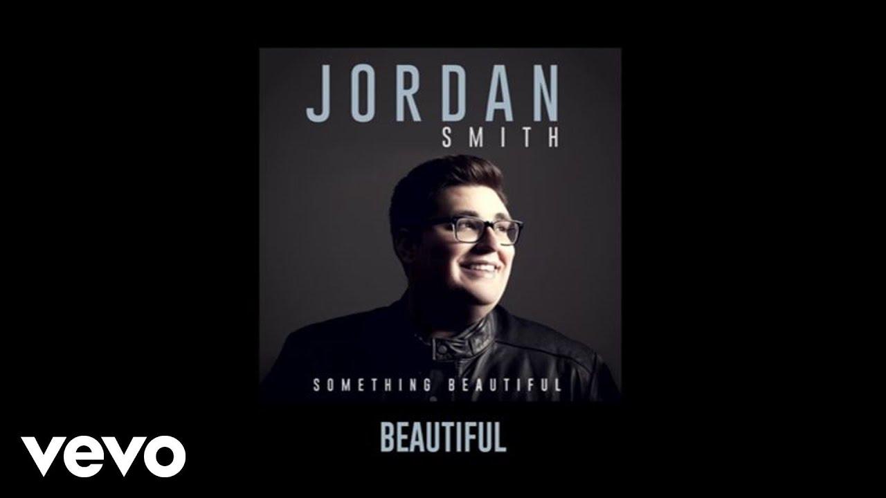 jordan smith album