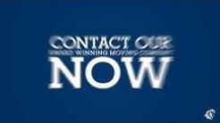 Movers | Denver, Colorado | Moving Company | Stallion Moving