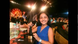 Top 10 hindi serial child actors