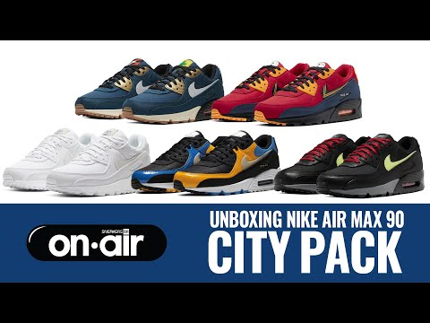 sbronair-vol.-172---unboxing-nike-air-max-90-'city-pack'