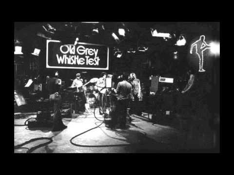 David Gates Ba ImA Want You 1975  audio