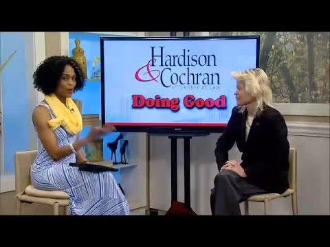 Hardison & Cochran Doing Good: Boys & Girls Clubs of Wake County