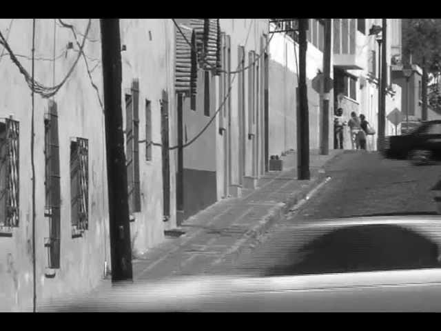 LEYENDA DEL CALLEJON DEL MUERTO EN PUEBLA - YouTube