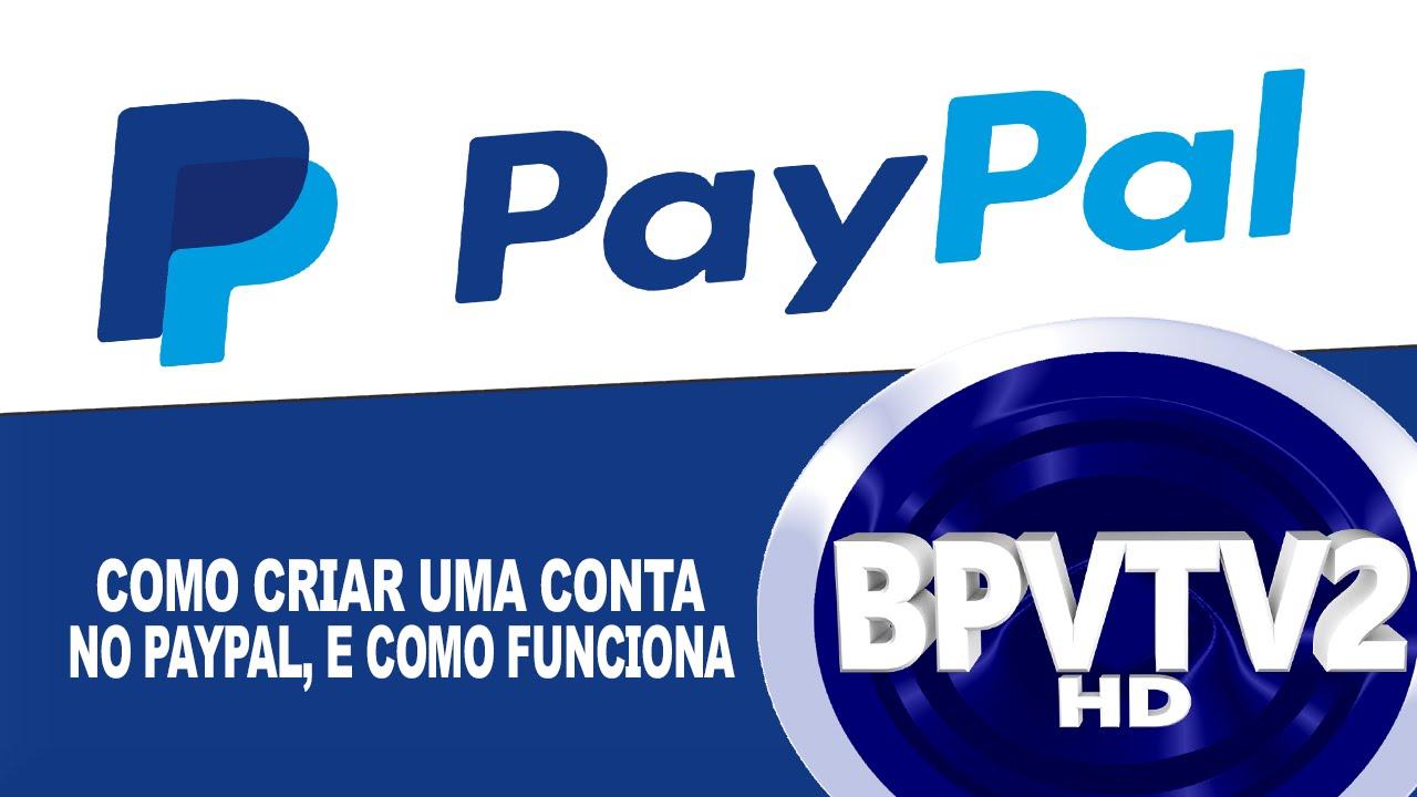 bitcoin vs paypal piap pac