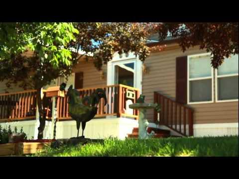 Springdale Lake Mobile Home Community