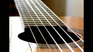 Emotional Guitar Hip Hop Beat (+ FREE DOWNLOAD!!)