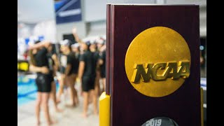 Stanford to Cut 11 Varsity Olympic Sports, Including Synchronized Swimming