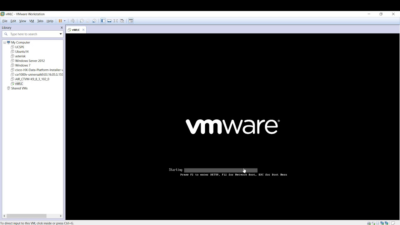 Cisco Virtual Wireless Controller Deployment Guide 1 - By Yusuf Budi Mulia