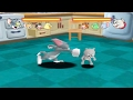 Tom And Jerry Cartoon Game For Kids ✦ Funny Cartoon Game For Kids ✦ Tom Jerry Black Cat