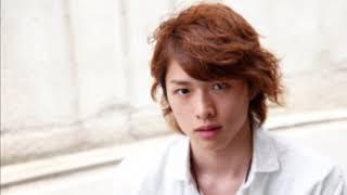 白洲 迅は、日本の俳優、タレントである。旧芸名は白州 迅。 キューブ所...