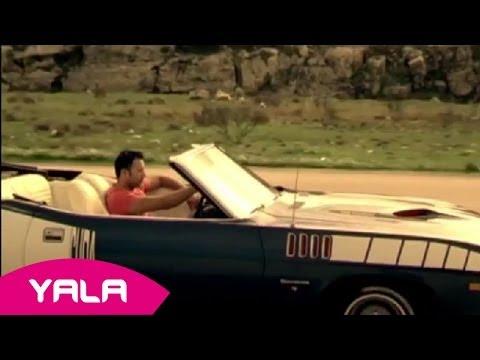 Ahmed Fahmi - Yalli Ghayeb (Official Clip) / أحمد فهمى - ياللي غايب