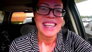 🍅 Чистка Зубов 🍅 Стоимость Обучения в США❤ FloridaYalta 21.01.2016