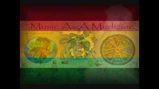 Bob Marley & The Wailers - Natural Mystic - Rare Horn Mixes Demos