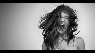 The Female Psychosis Part 1 Egocentrism