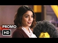 Powerless 1x02 Promo