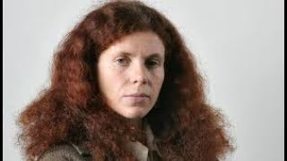 Юлия Латынина   Код доступа (07.10.2017)