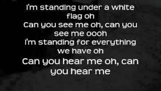 The Script This Is Love With Lyrics