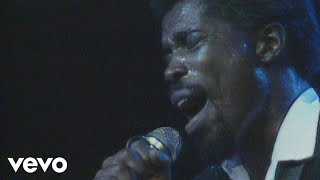 Billy Ocean - There