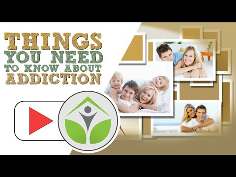 Drug Addiction Recovery Service | Substance Abuse Recovery
