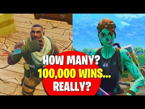 Obey Randumb Plays Roblox Fortnite 40 Kill Game With Faze Youtube