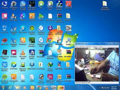 Itel 2180 Flash File 100% Ok By CM2