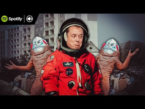 DJ Blyatman - Sputnik 2018 [ HARDBASS ]