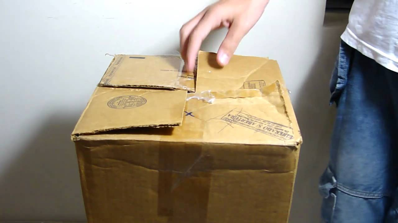 Image result for close a box like a boss