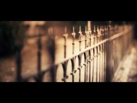 DELERIUM  SILENCE HD MUSIC  feat Sarah McLachlan
