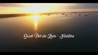 Saint-Pol-de-Léon - Finistère