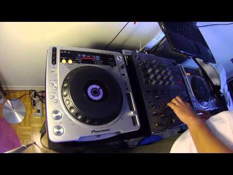 Elevator Music 058 part 1