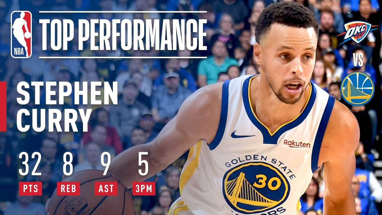 stephen-curry-leads-all-scorers-with-32-points-in-victory-over-okc-2018-2019-nba-opening-night