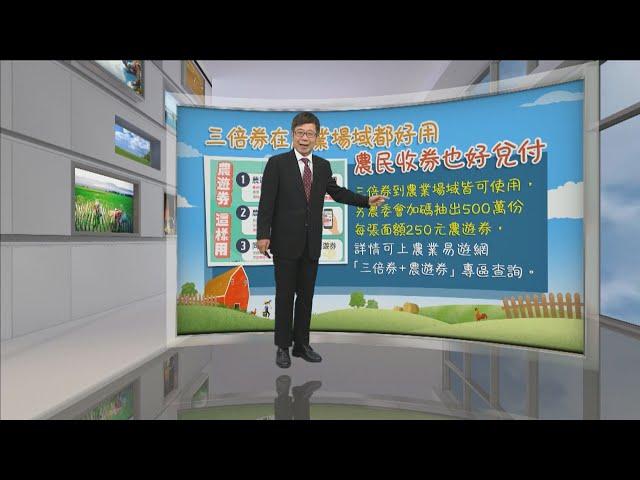 2020.07.20─嘉愷農業氣象週週報