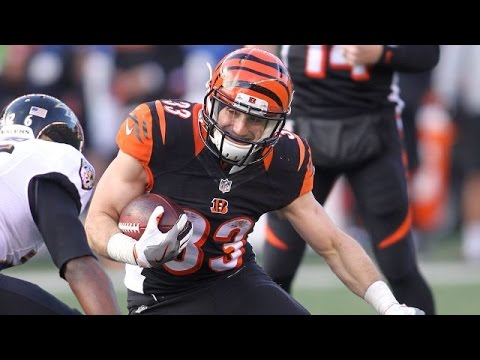 Face2Face - Why did New England Patriots sign Rex Burkhead and let Legarette Blount walk?