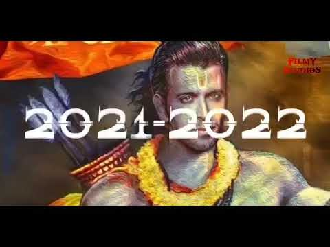 Download 62 Upcoming Movies 2021 | Hindi  | Complete List | Upcoming Bollywood Films 2021