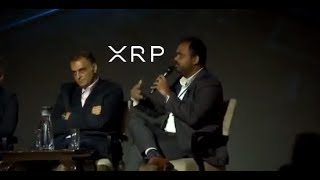 Banks Must Adapt To Crypto Or Die , Ripple And XRP