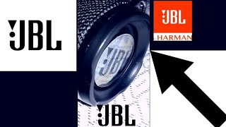 free mp3 songs download - Bass test jbl go2 2 mp3 - Free youtube