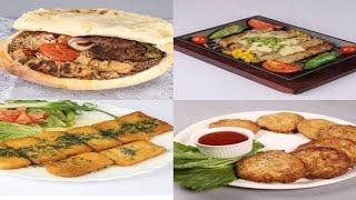 Ramzan Special Dishes / Sumer Sam Vlogs / #Shorts / #youtubeshorts
