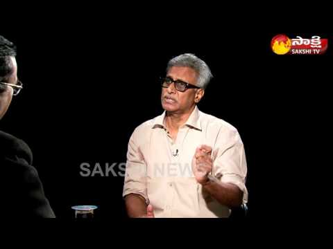 Daggubati Venkateswara rao Said on Chandrababu Viceroy Hotel Episode