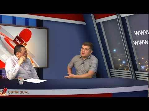 Çətin sual #111 - Azərbaycan Xalq Cümhuriyyətinin dövlətçilik fəlsəfəsi və real durum