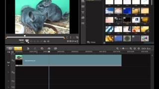 Как наложить музыку на видео(Как наложить музыку на видео Как наложить музыку на презентацию Как наложить музыку на фото., 2013-12-11T00:41:10.000Z)