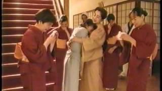 坂口良子 CM  久光製薬 / サロンパス30  (1991) 坂口良子 検索動画 29
