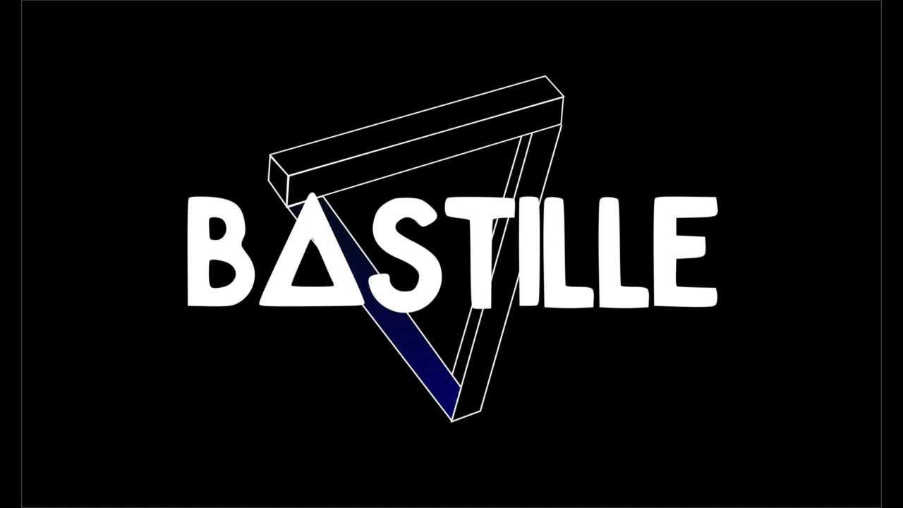bastille of the night fix8 remix