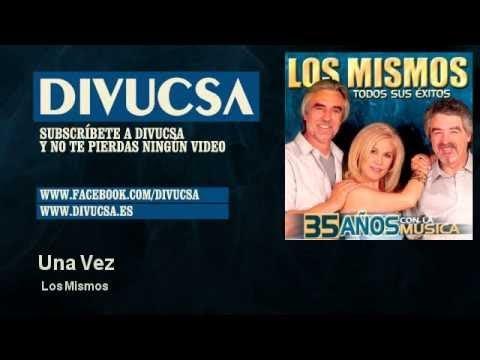 Carmen Flores - Carmen de España from YouTube · Duration:  4 minutes