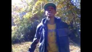 James Hampton Keep The Fame Music Video